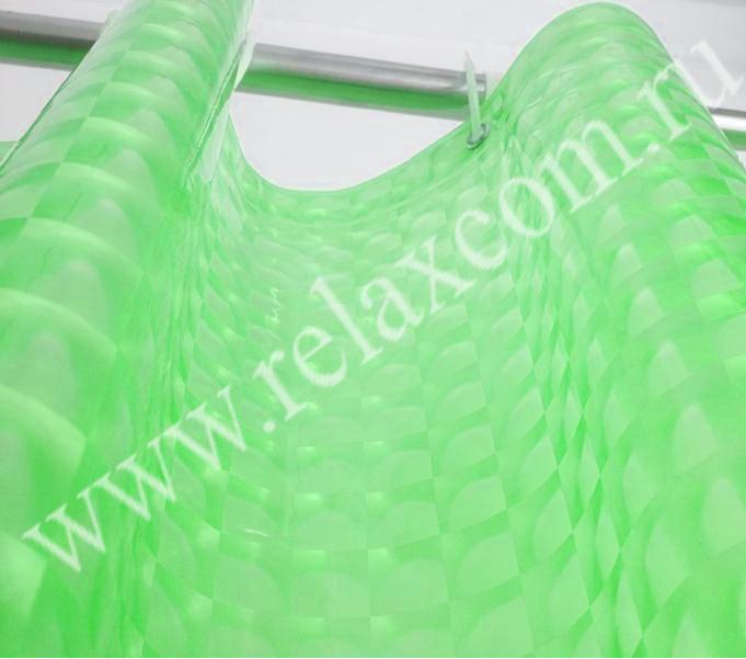 3d_green