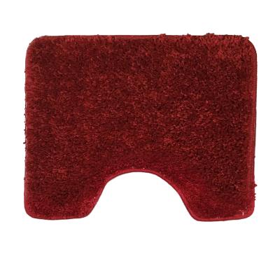 Красный L'CADESI ALYA